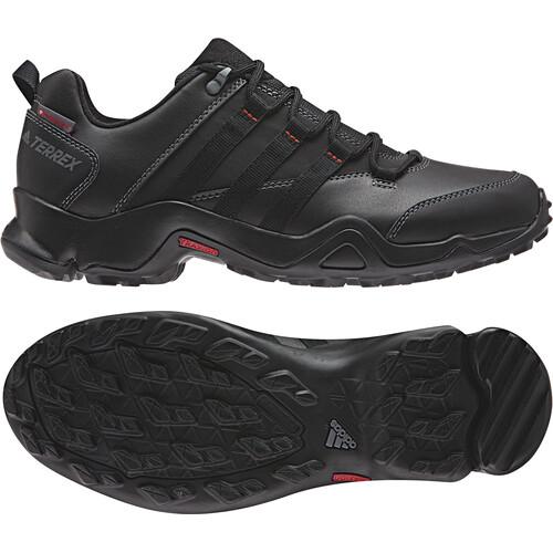 adidas TERREX AX2R Beta - Chaussures Homme - noir sur campz.fr ! Approvisionnement En Vente E74Yl
